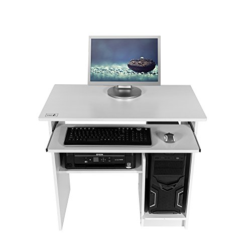 mari-home-regent-blanco-escritorio-de-la-computadora-mesa-de-ordenador-moderna-escritorio-para-hogar