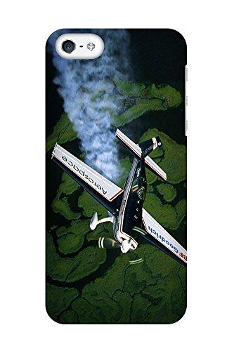 iPhone 4/4S Coque photo - Patty Wagstaff I