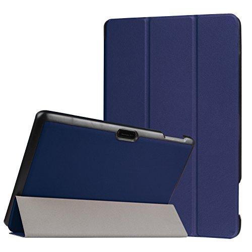 dragon-touch-x10-coque-fine-vovipoultra-slim-housse-etui-avec-support-ultra-leger-pour-tablette-drag