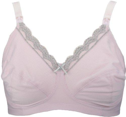 royce-sadie-bugellos-schwa-borraccia-codolo-allattamento-rosa-argento-65-75-dd-j-roy819-rosa-rosa