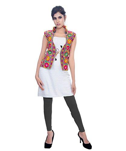 Banjara-India-Kutchi-Waist-Jacket-Bharchak