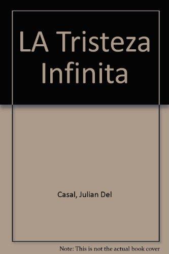 Read La Tristeza Infinita Pdf Abnerzals