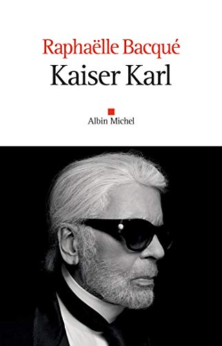 Kaiser Karl (French Edition)