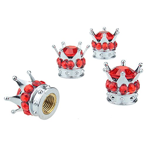 yinuo-universal-chrome-silver-crown-bling-diamond-stones-car-wheel-tire-tyre-valve-dust-caps-covers-