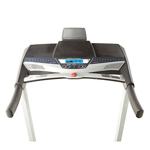 Proform Sport 5.0 – Treadmills