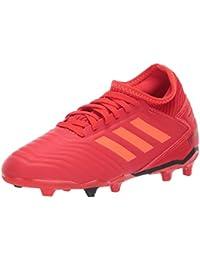 outlet store sale 0b99b 19eef adidas - Predator 19.3 Terreno Duro Unisex - Kids