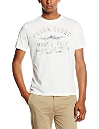Marc O'Polo 626215651104 - T-shirt - Homme