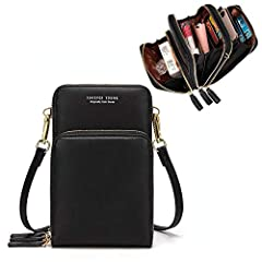 Handtaschen Handytaschen