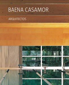 BAENA CASAMOR ARQUITECTOS (ENG-ESP)