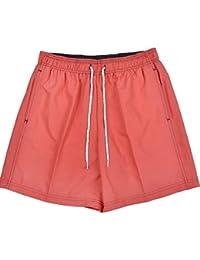 fb97271da1 Marks and Spencer M&S Mens Quick Dry Swim Shorts Beach Holiday Swimwear S -  XXL