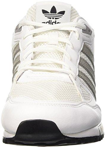 Mgh Homens Ginástica Núcleo Negro 750 Branco Cinzento ftwr Branco Adidas Sólido Zx p1RRq