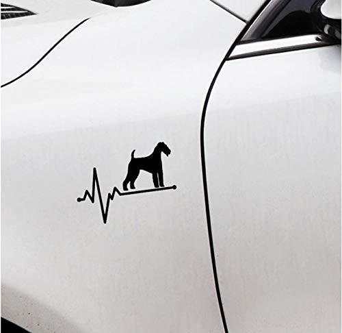 Liafa 15.5 X 11.4Cm Dog Groomer Terrier