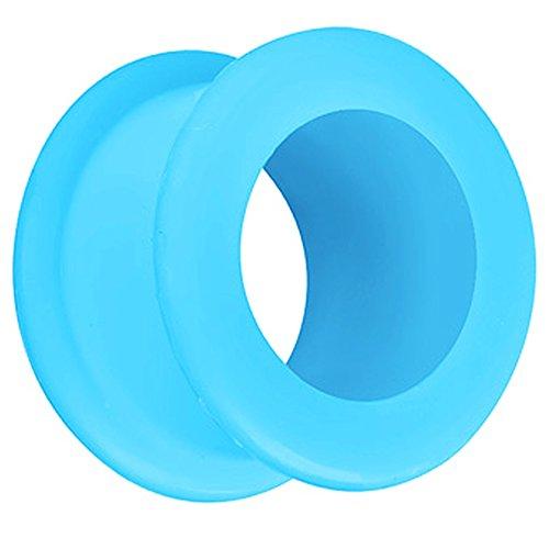piersandor-flesh-tunnel-ohr-plug-piercing-ohrpiercing-extra-big-flexibel-silikon-4mm-aqua