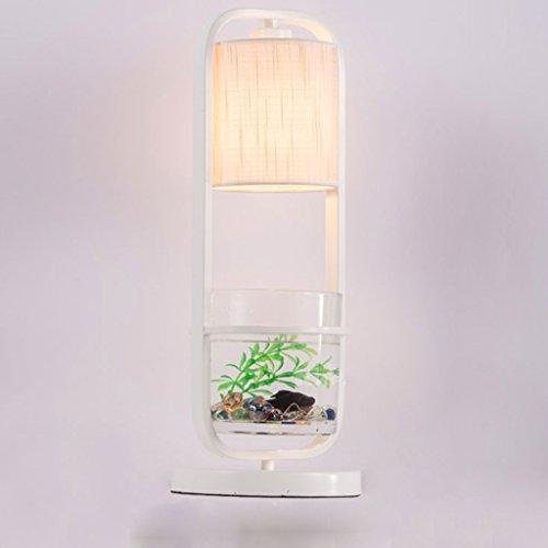 lampara-de-mesa-de-cabecera-de-dormitorio-creativo-de-moda-lampara-de-mesa-de-hierro-retro-de-americ