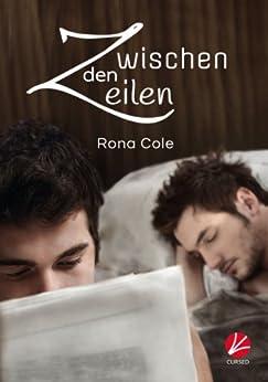 Zwischen den Zeilen von [Cole, Rona]