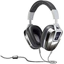 ULTRASONE Edition 8 EX | Hi-Fi Profi Over Ear Kopfhörer für hochklassigen Sound | Produkt-Highlight Made in Germany