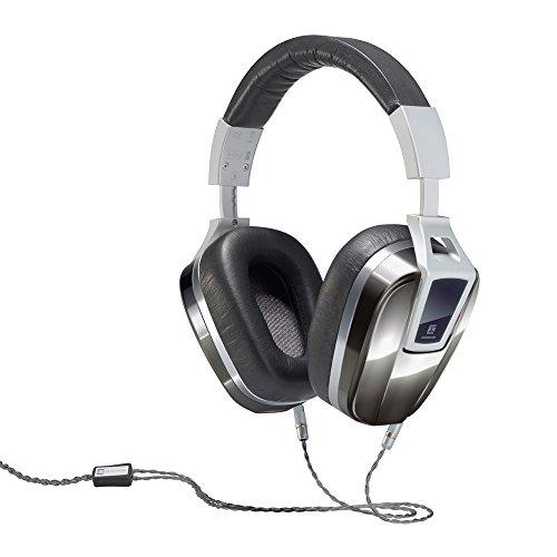 ULTRASONE Edition 8 EX | Hi-Fi Profi Over Ear Kopfhörer für hochklassigen Sound | Produkt-Highlight Made in Germany thumbnail