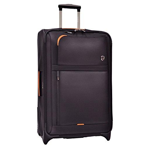 travelers-choice-birmingham-29-expandable-rollaboard-black