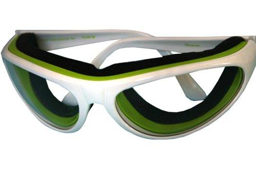Price comparison product image RSVP Onion Goggles