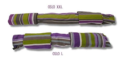 hobea-germany-haengesessel-haengestuhl-haengeschaukel-mit-2-kissen-in-verschiedenen-farben-groesse-haengesessell-bis-120kg-belastbarfarben-haengesesseloslo-3