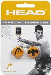 Head Djokovic Dampner
