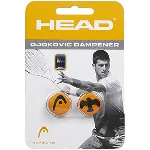 HEAD Djokovic Dämpfer
