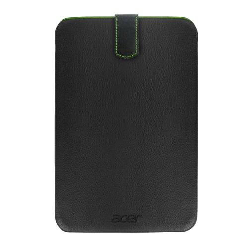 Acer Iconia Etui / Tasche / Schutzhülle für A1-810/811/A1-830 (Acer Tablet A1-810 Case)