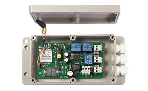 gsm-auto-dialer-adt-visonic-honeywell-utc-compatible