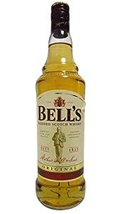 Bells - Original - Whisky by Bells