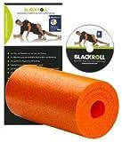 BLACKROLL PRO - Das Original orange