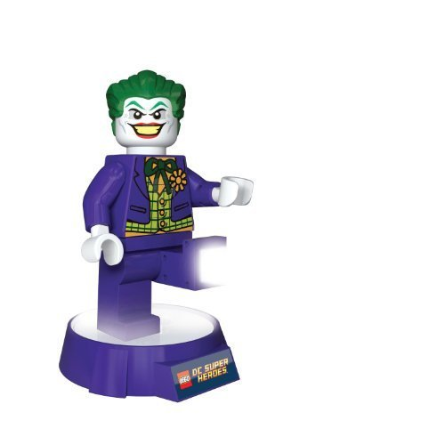 lego-super-heroes-the-joker-torch-and-night-light