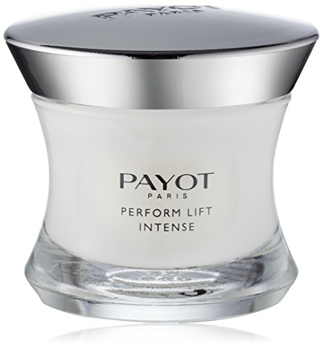 Payot Perform Lift Intense Crema Anti-Rughe - 50 ml