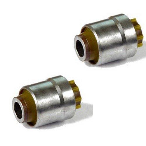 set-of-2-polyurethane-bushings-rr-susp-leafspring-2-06-2034-infiniti-qx56-ja60-200401-nissan-armada-