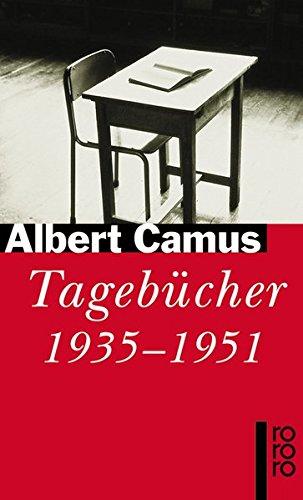 tagebucher-1935-1951