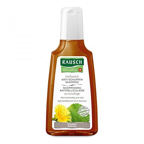 rausch-huflattich-anti-schuppen-shampoo-200-ml-shampoo