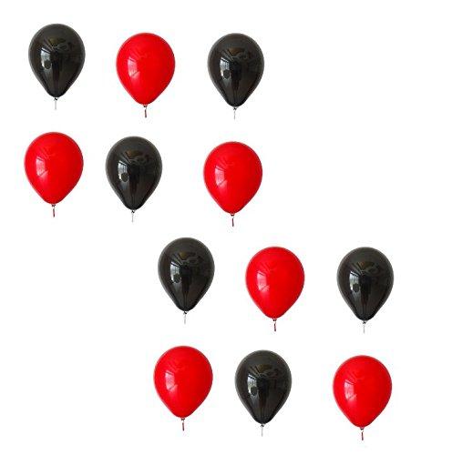50-x-luftballons-je-25-schwarz-und-rot-ca-oe-28cm-50-stuck-ballons-als-deko-party-fest-halloween-her