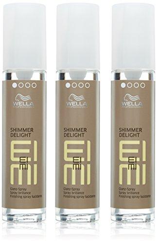 wella-eimi-shimmer-delight-3er-pack-3-x-40-ml
