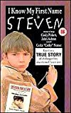 Picture Of I Know My First Name Is Steven [VHS]