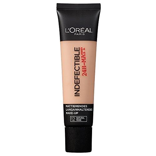 loreal-paris-make-up-indefectible-matt-12-natural-rose-liquid-foundation-mit-sensationellem-matt-eff
