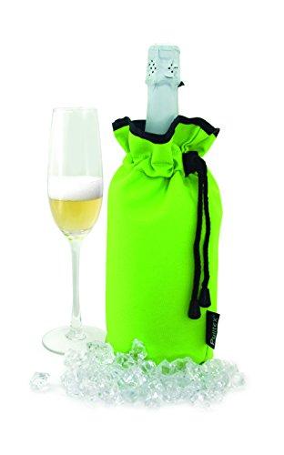 pulltex-pwc-sac-isotherme-pour-le-vin-bouteille-de-vin-cooler-avec-un-gel-de-refroidissement-chaux-v