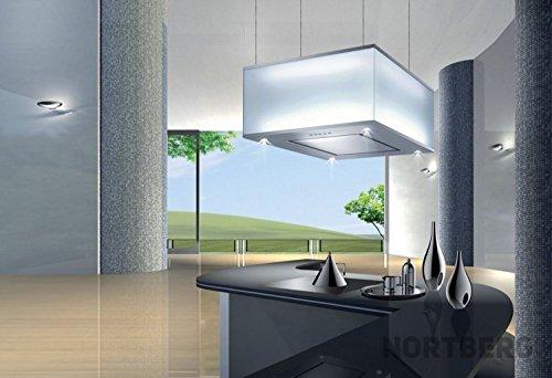 Kleine küche hochglanz dunstabzugshaube kleine küche best of