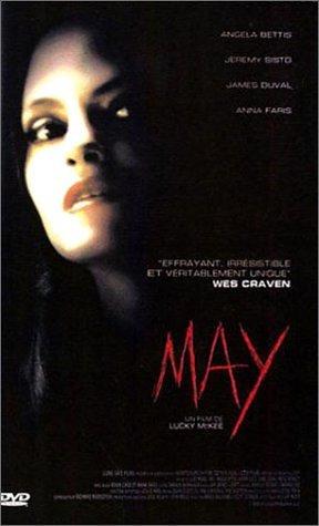 May : 2003