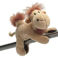 Nici 29685 - Camel 12 cm magnici