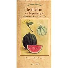 Le Melon et la Pastèque