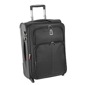 delsey x pert lite 2 rollen kabinentrolley 55 cm koffer rucks cke taschen. Black Bedroom Furniture Sets. Home Design Ideas