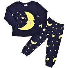promo code 6b0ec ae81e Suchergebnis auf Amazon.de für: Schlafanzug Sterne