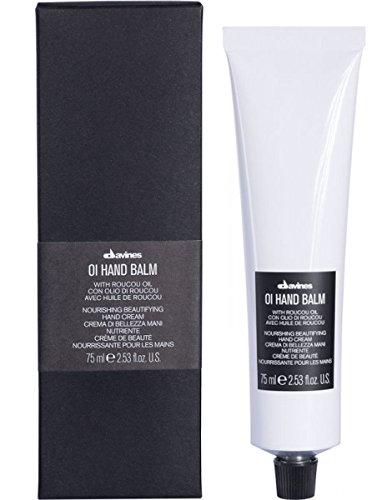 davines-oi-hand-balm-75-ml-crema-di-bellezza-mani-nutriente-con-olio-di-roucou