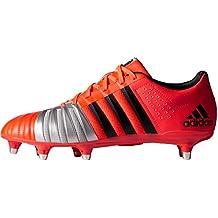 FF80 Pro XTRX SG II - Chaussures de Rugby
