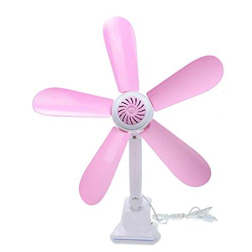 miaoge-breeze-student-table-folder-fan-home-office-quiet-fan-50cm