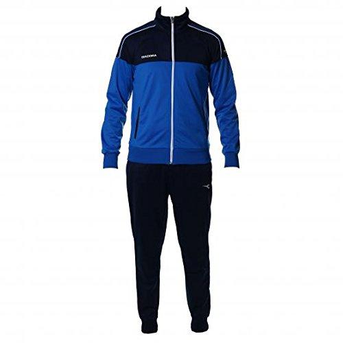 diadora-cuff-suit-pl-polytricot-190gsm-survetement-micro-blue-50-l
